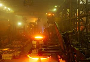 Охлаждение металла – опасности и предосторожности!