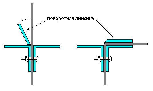 Листогиб пресс из гидроцилиндра своими руками чертежи