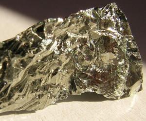 Где используется теплопроводность металлов
