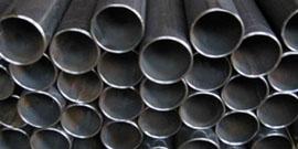 Дымовая труба из нержавеющей стали – правильный выбор на долгие времена