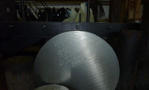 Фото углеродистой стали, atomoilgas.ru