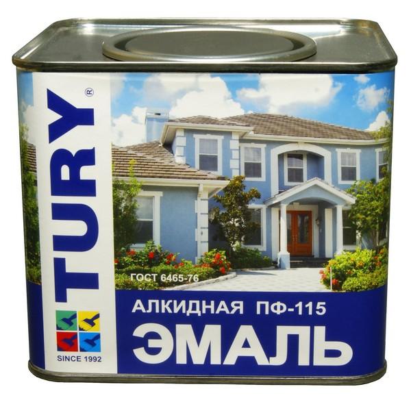 Покраска порошковая по металлу купить