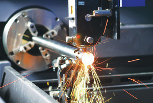Технология лазерной наплавки – основные методы