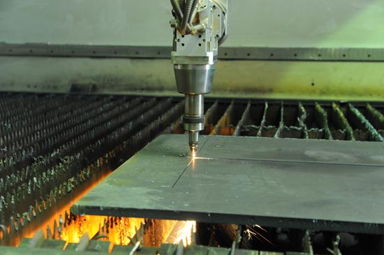 Реферат лазерная резка металла 7788