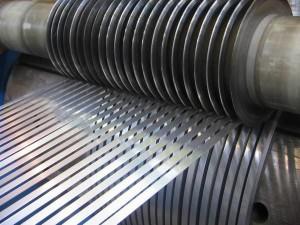 Упаковочная стальная лента – положения ГОСТ 3560-73