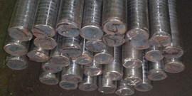 Быстрорежущие инструментальные стали для изготовления высокопрочного инструмента