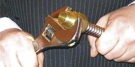 Гофрированная труба из нержавеющей стали – уникальное по своим характеристикам изделие