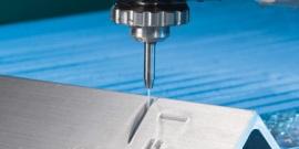 Станки гидроабразивной резки – «непыльный» способ резки любых материалов