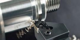 Токарная обработка – популярный способ эффективной обработки металла