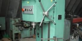 Сверлильный станок 2Н135 – востребованный не одно десятилетие агрегат