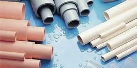 Водопроводные трубы – создаем дома идеальную систему подачи воды
