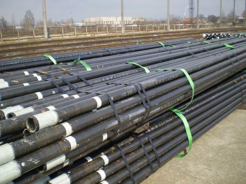 Демонтаж металлоконструкций за 1 тонну прайс