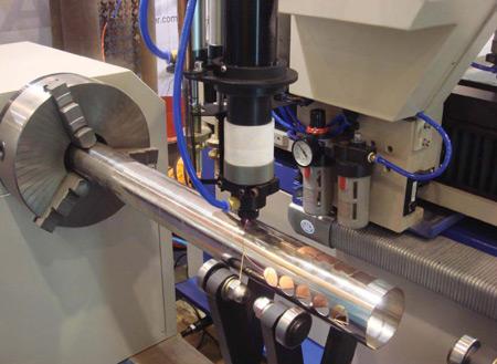 руководство пользования станком твердотельным лазерной резки - фото 4