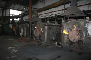Фото печи для газовой цементации, zavodcepei.ru