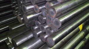 Фото видов кругов из стали с разным весом, mzstal.ru