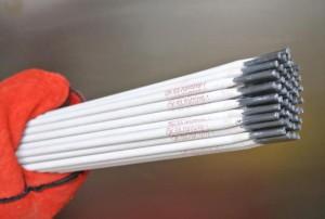 Фото металлических электродов для сварки, electrodgroup.ru