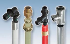 Фото выбора типа труб для водопровода, o-trubah.ru