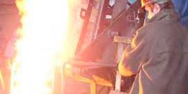Азотирование – зачем выполняется этот вид химико-термической обработки стали