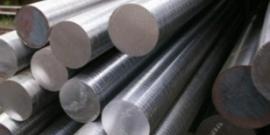 Углеродистые инструментальные стали – как и зачем производятся?