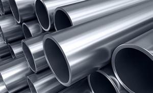 Фото ферритной нержавеющей стали, ironline.by