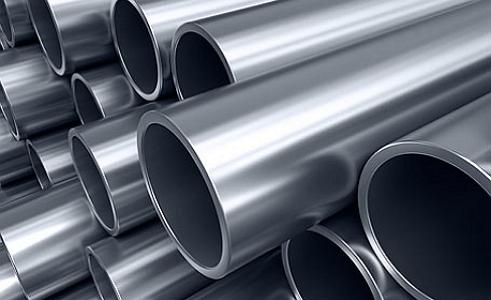 Картинки по запросу нержавеющей стали