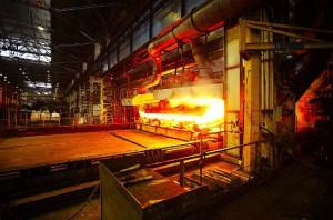 Фото производства водогазопроводных труб ГОСТ 3262-75, o-trubah.ru