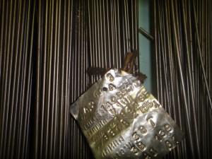 Фото углеродистой инструментальной стали, metallikaspb.ru