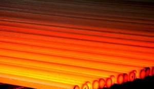 Арматура строительная – ГОСТ 5781–82, производство изделий фото