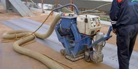 Дробеструйная обработка – высокоэффективная и незаменимая технология