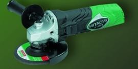 Hitachi G13SR3 – эффективная и безопасная в использовании болгарка