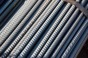 Назначение арматуры из стали