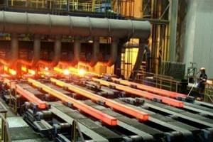 Как сталь для арматуры превращается в прут? фото