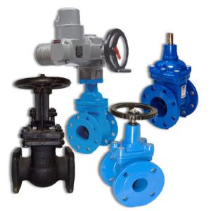 Назначение и виды газовых устройств и арматуры фото