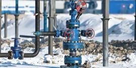 Фонтанная арматура – важная часть нефтегазовых скважин