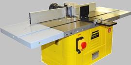 Станок «Корвет 82» – отличный фрезерный агрегат для домашних умельцев