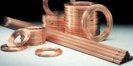 Медная труба для кондиционеров – идеальный материал для климатических систем