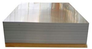 Фото горячекатаного листового проката, ump-m.com