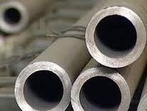 Фото толстостенных алюминиевых труб