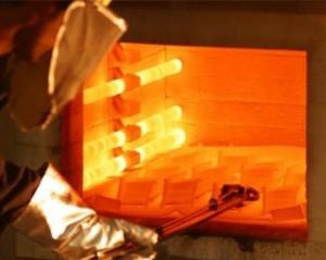Термообработка аустенитных сталей и ее особенности фото