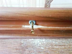 Дюбель-гвоздь – как им нужно пользоваться при работе с кирпичом и бетоном? фото