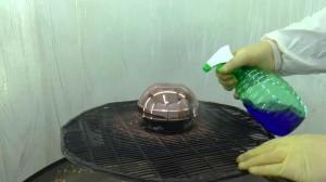 Фото химической металлизации в домашних условиях, unibrait.ru