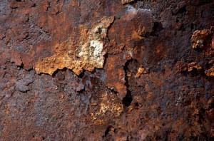 Что такое коррозия металлов и сплавов?