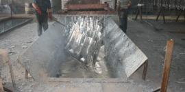 Как защитить металл в домашних условиях 614