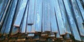 ГОСТ 103-76 на стальные полосы — технические характеристики