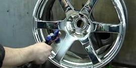 Химическая металлизация – как защитить покрытие?