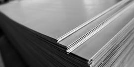 Расчет веса металла – формулы для разных типов профилей