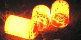 Нитроцементация – эффективное повышение характеристик стали