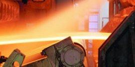 Марки жаропрочных сталей и вся информация о них