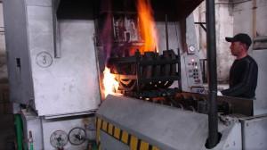 Фото цианирования стали, профтермо.рф