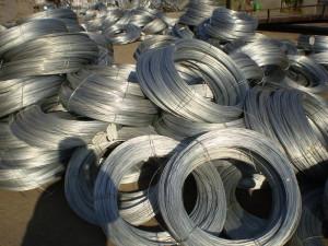 Фото производства катанки из углеродистой стали ГОСТ 380, japansuccess.com